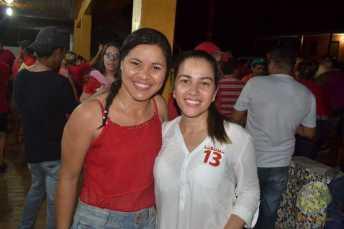 fernanda-carlinho-pq_