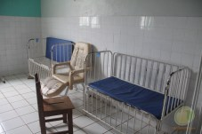 hospital_brasileia_-20