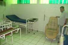 rocha_hospital_braisleia_-47