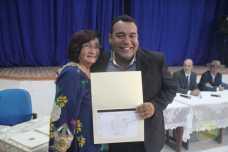 Joelso Pontes (PP)