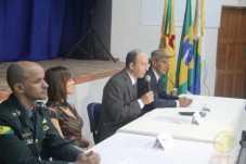 diplomacao_fernanda_carlinho_-386