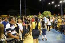 INAUGIRACAO PRACA_-25