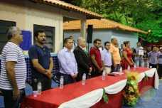 INAUGIRACAO PRACA_-37