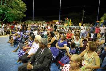 INAUGIRACAO PRACA_-63