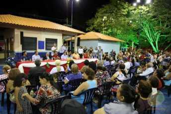 INAUGIRACAO PRACA_-65
