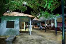 INAUGIRACAO PRACA_-82