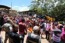 PONTES LIBERADAS NA FRONTEIRA_197
