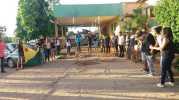 PROTESTO SAUDE NA FRONTEIRA_01