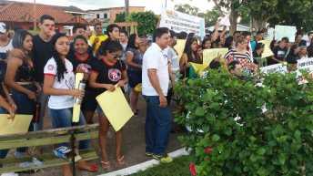PROTESTO SAUDE NA FRONTEIRA_80