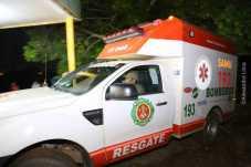 enfermeiro ronaldo_02