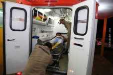 enfermeiro ronaldo_04