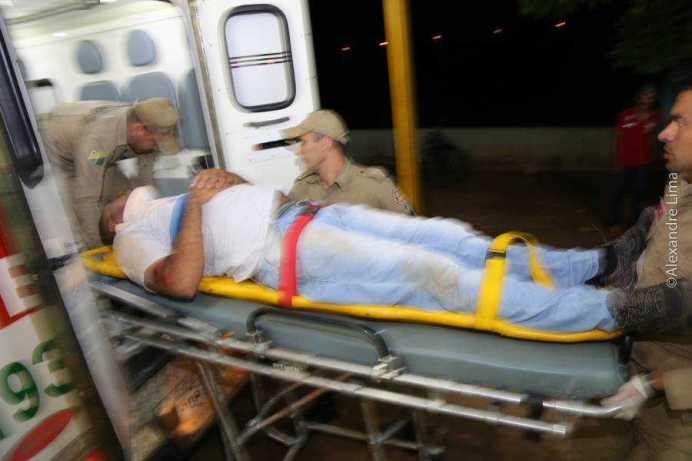 enfermeiro ronaldo_06