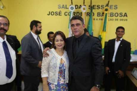 POSSE VALADARES_136