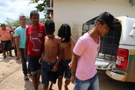 gangue braisleia presa_020