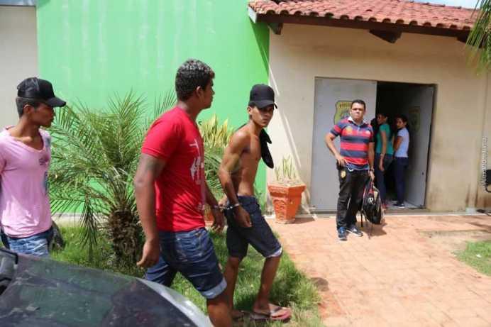 gangue braisleia presa_029