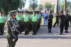 ANIVERSARIO 191 ANOS POLICIA BOLIVIANA_006