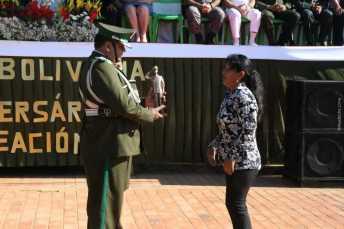 ANIVERSARIO 191 ANOS POLICIA BOLIVIANA_106