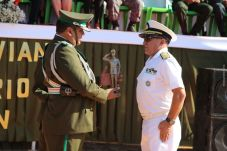ANIVERSARIO 191 ANOS POLICIA BOLIVIANA_128