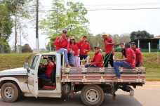 CAVALGADA AGROFEST 2017_289