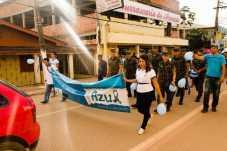 Novembro azul fotos Wesley Cardoso (5)