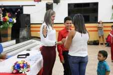 FORMATURA ANA GABRIELA_2017_-130