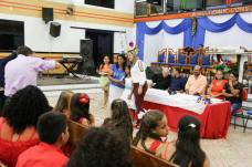 FORMATURA ANA GABRIELA_2017_-143