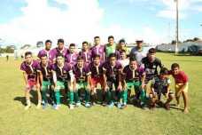 Torneio de São Sebastião 2018 (269)