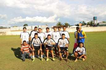 Torneio de São Sebastião 2018 (390)