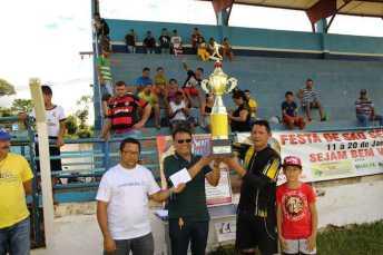 Torneio de São Sebastião 2018 (587)