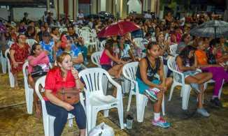 Pref Brasiléia Plantas Medicinais e Fitoterápicos-11