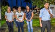 Pref Brasiléia Plantas Medicinais e Fitoterápicos-13