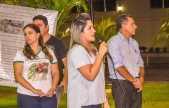 Pref Brasiléia Plantas Medicinais e Fitoterápicos-19