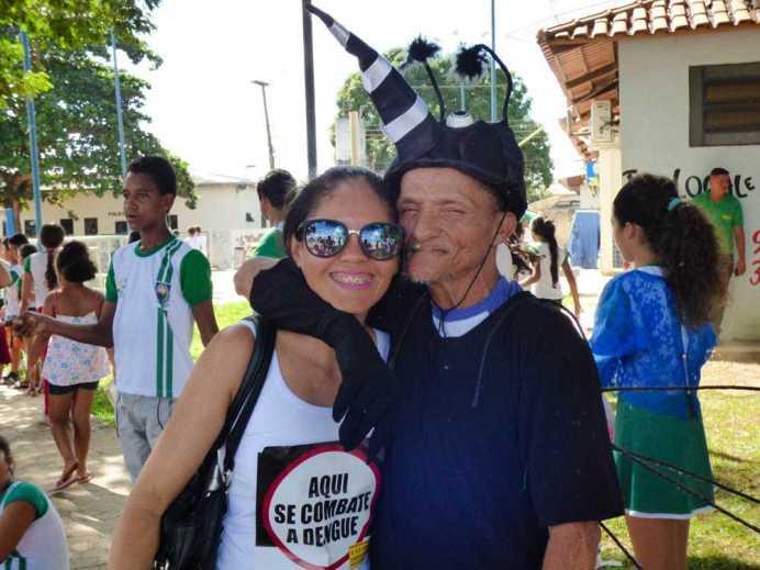 Caminhada Dengue em 17-04-2018 fotos Wesley Cardoso (93)