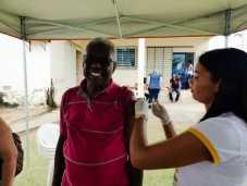 Itinerante de Saúde Igreja Batista da Satel fotos Wesley Cardoso (121)