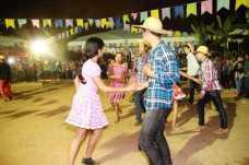 1ª Noite do Arraial Cultura fotos Wesley Cardoso (537)