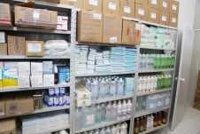 farmacia_popular_by_Alexandre_Lima__024_