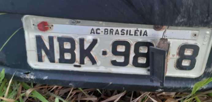 CARRO CAPOTOU BR 317_001