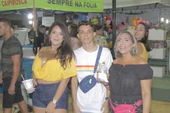 CARNAVAL_1ra NOITE_2020_024_By Alexandre Lima