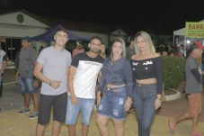 CARNAVAL_1ra NOITE_2020_032_By Alexandre Lima