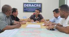 WhatsApp Image 2020-02-13 at 12.28.14 PM
