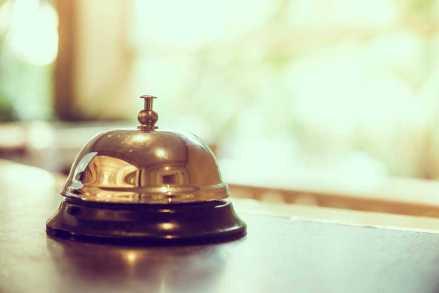 por-que-voce-deveria-fazer-a-reserva-diretamente-no-hotel-veja-aqui