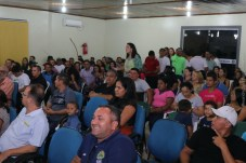 PRE CANDIDATURA CHIQUINHO_039_By_Alexandre Lima