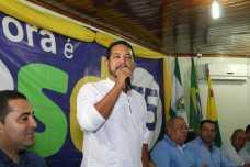 Jornalista Chiquinho Chaves fica inelegível, segundo TRE do Acre - Foto: arquivo