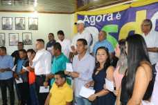 PRE CANDIDATURA CHIQUINHO_223_By_Alexandre Lima