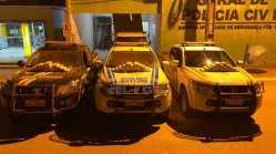 100KG DROGAS ASSIS BRASIL_002_By OALTOACRE