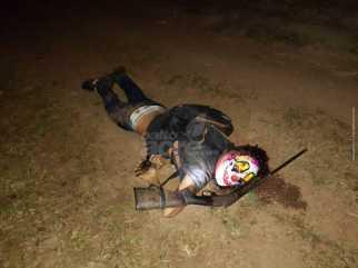 ASSALTANTE MORTO EPITACIOLANDIA_005_@Alexandre Lima
