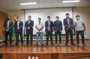 Ministros-do-Desenvolvimento-Regional-e-das-Relações-Exteriores-visitam-o-Acre.-Odair-Leal-Secom-17-1536x1024