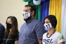 PSL COM MDB 2020_033_@Alexandre Lima