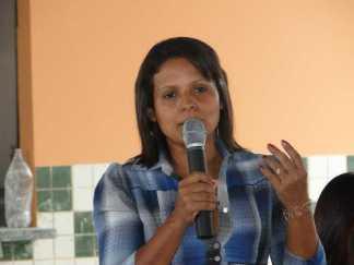 Professora-Neide-Lopes