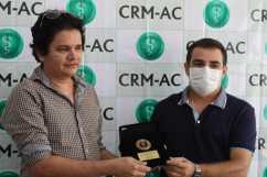 CRM HOMENAGEIA MEDICOS_106_@Alexandre_Lima_oaltoacre